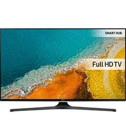 Samsung UE40J6240 Reviews