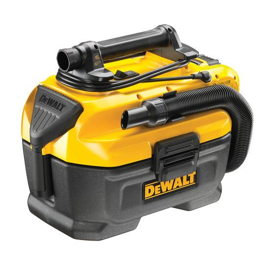 DeWalt DCV584L-GB