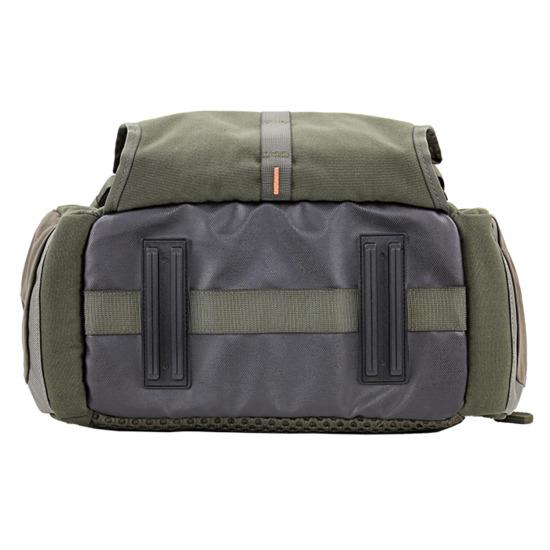 Vanguard Endeavor 900 Nature Shoulder Bag