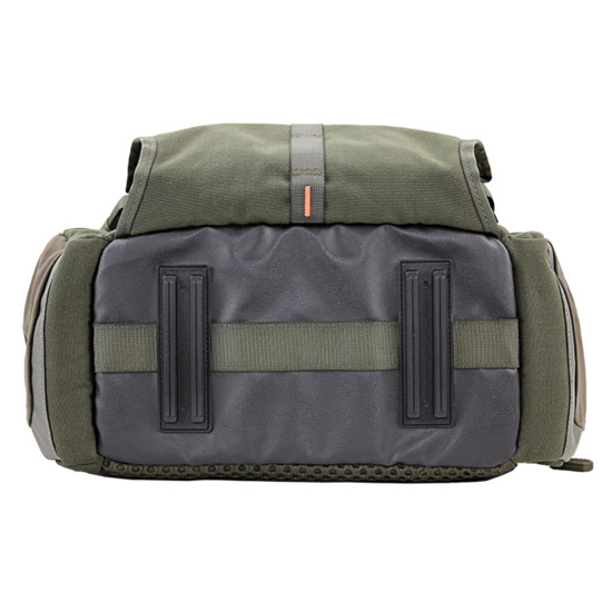 Vanguard Endeavor 900 Nature Shoulder Bag