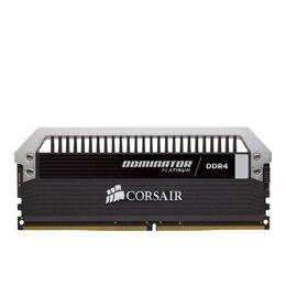 Corsair CMD16GX4M4C3200C15 Reviews