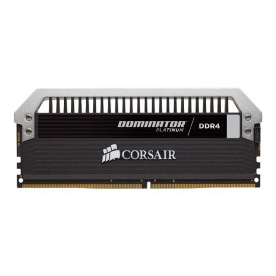 Corsair CMD16GX4M4C3200C15