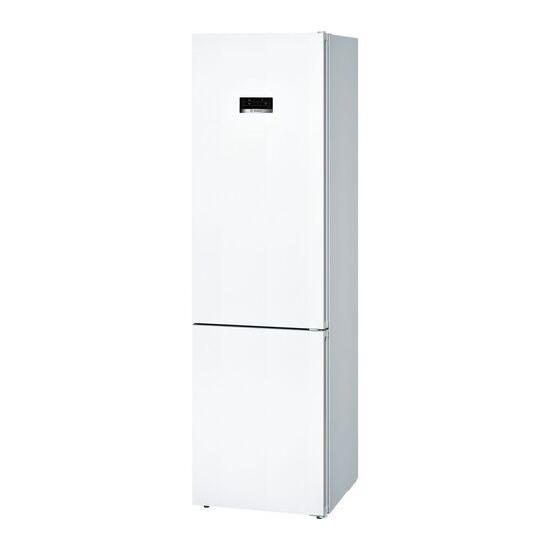 Bosch KGN39XW36G 70/30 Fridge Freezer - White