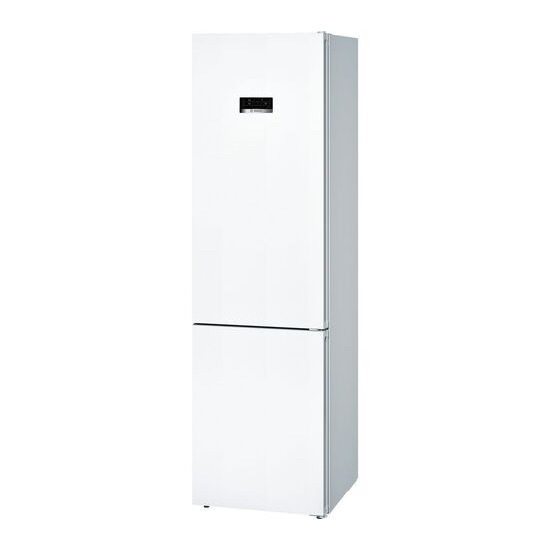 Bosch KGN39XW36G 70/30 Fridge Freezer - White