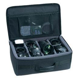 Vanguard Divider Bag 40 for Supreme Hardcase Reviews