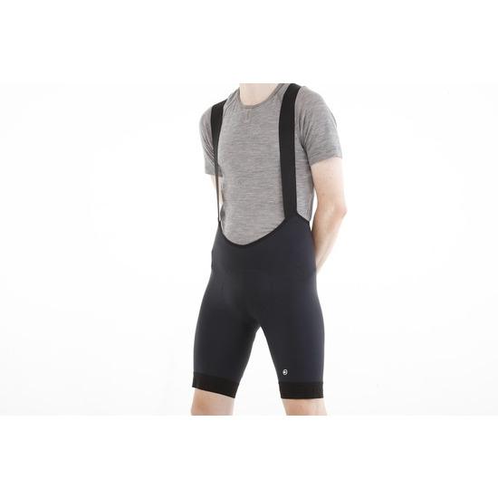 Assos T.Neopro_S7 bib shorts