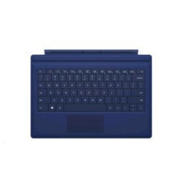 Microsoft Surface 3 Type Cover Keyboard Reviews