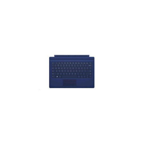 Microsoft Surface 3 Type Cover Keyboard