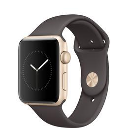 Apple Watch Series 2 - 42mm Reviews
