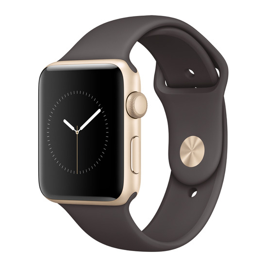 Apple Watch Series 2 - 42mm