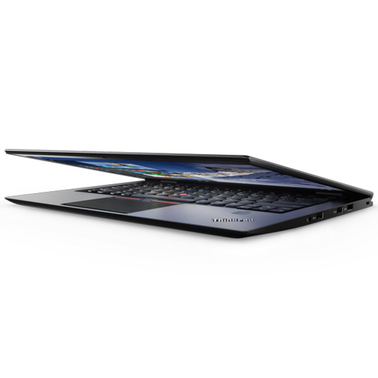 Lenovo ThinkPad X1 Carbon (4th Gen)