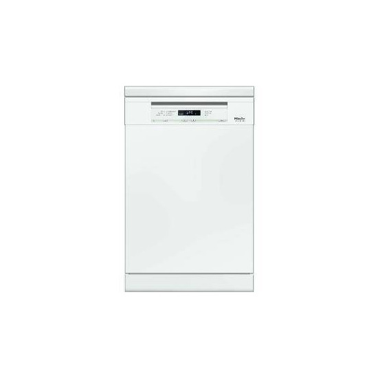 Miele G6160SCVI 60 cm Dishwasher FullyFully Integrated