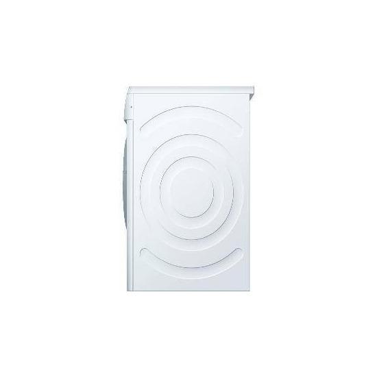 Siemens WT46E381GB Condenser Tumble Dryer