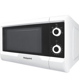 Hotpoint MyLine MWH 2011 MW0 Solo Microwave Reviews