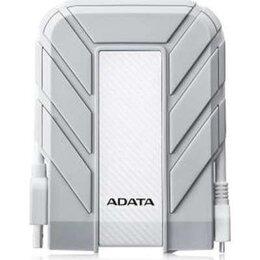 Adata AHD710A-1TU3-CWH Reviews