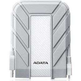 Adata AHD710A-1TU3-CWH Reviews