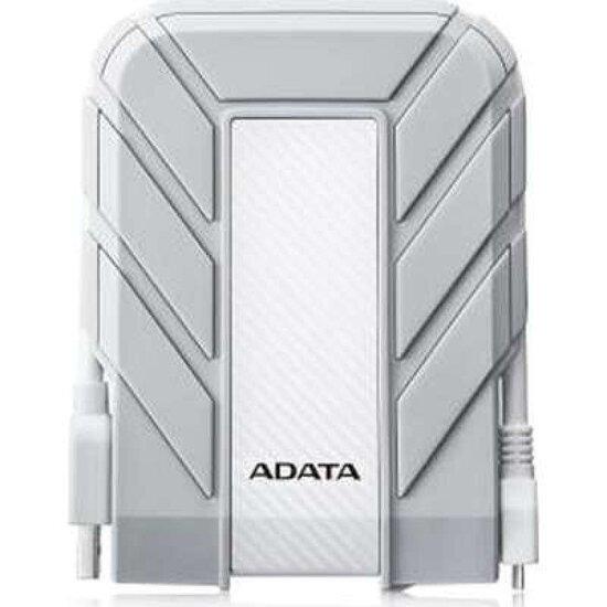 Adata AHD710A-1TU3-CWH
