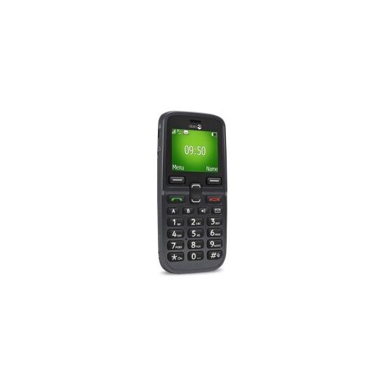 DORO 7086