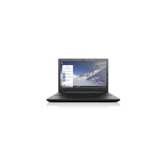 Lenovo B50-50 Intel Core i5-5200U 8GB 128GB SSD DVDRW 15.6 Inch Windows 10 Laptop