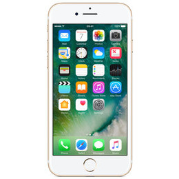 Apple iPhone 7 32GB Reviews