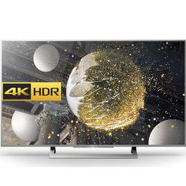 Sony KD49XD8077SU Reviews