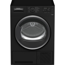 Blomberg LTK2803B Reviews