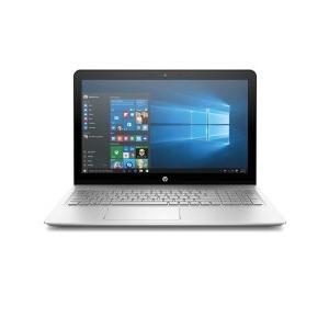 Photo of HP Envy 15-AS001NA Laptop