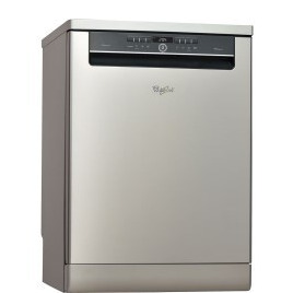 Zanussi ZDS2010 Slimline Dishwasher Reviews