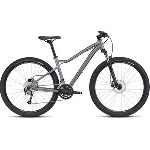Photo of Specialized Jynx Comp (2016) Bicycle