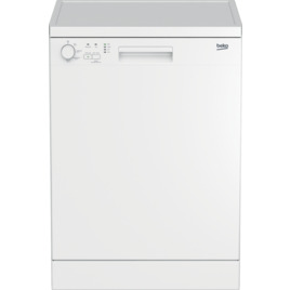 Beko DFN04210 Reviews