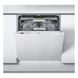 Zanussi ZDN3023 Fullsize Dishwasher Reviews