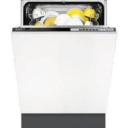 Fisher & Paykel Double Dishwasher DD60DCHB7 Reviews