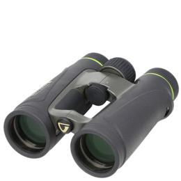 Vanguard 8x42 Endeavor ED IV Binoculars Reviews