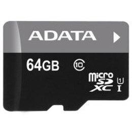 Adata AUSDX64GUICL10-RA1 Reviews