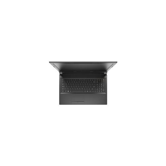 Lenovo B50-50 Core i3-5005U 4GB 500GB DVD-RW Windows 10 Professional Laptop