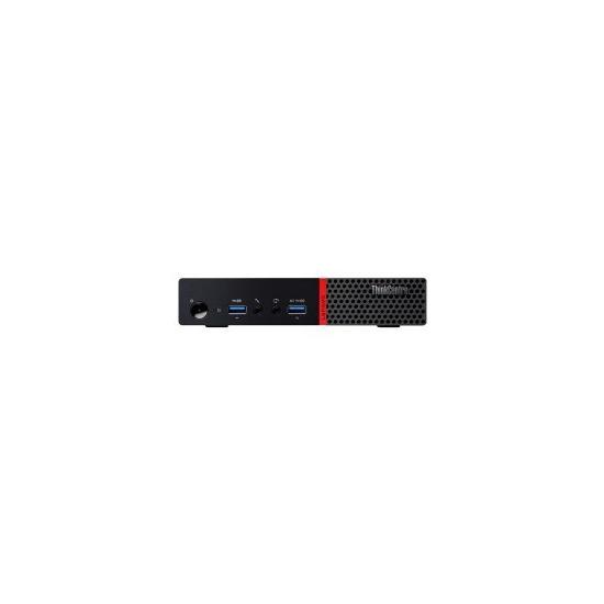 Lenovo M700 Tiny USFF