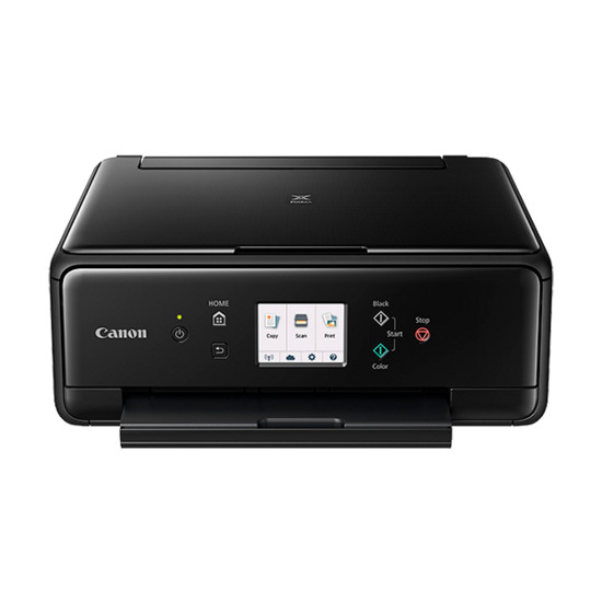 Canon PIXMA TS6050 Series All-in-One Printer
