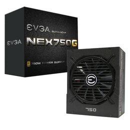 Evga Supernova G1 Gold Reviews