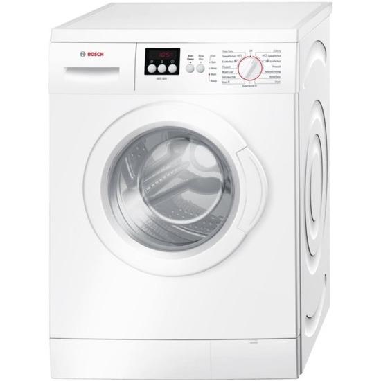 Bosch 6kg washing machine A+++ energy class WAE24262GB