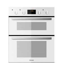Indesit IDU6340WH Reviews