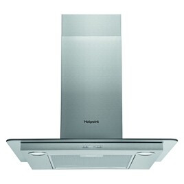 Hotpoint PHFG65FABX Reviews