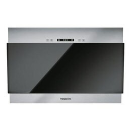 Hotpoint PHVP64FALK Reviews
