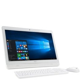 Acer Aspire Z1-612 Reviews