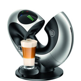 De Longhi Dolce Gusto Eclipse EDG736.S Reviews