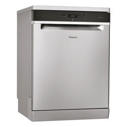 Whirlpool WFO3T3236PX