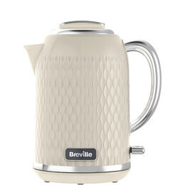 BREVILLE VKT019 Reviews