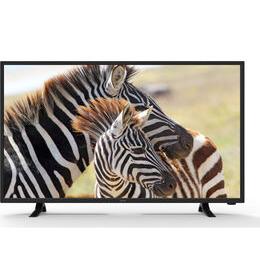 """SEIKI SE42UA01UK 4K Ultra HD 42"""" LED TV Reviews"""
