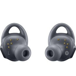 IconX Wireless Bluetooth Headphones - Black Reviews