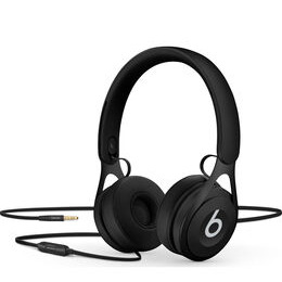 Beats ML9D2ZMA Reviews