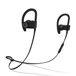 Beats by Dre Powerbeats 3 Reviews